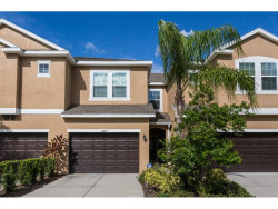 Photo of 10804 Avery Park Drive, RIVERVIEW, FL 33578 (MLS # T2914291)