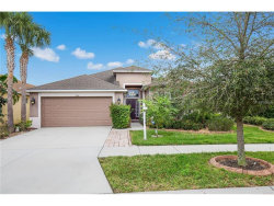 Photo of 7546 Forest Mere Drive, RIVERVIEW, FL 33578 (MLS # T2914314)