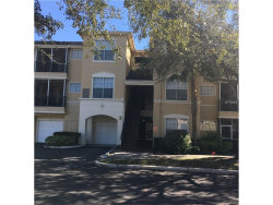Photo of 5125 Palm Springs Boulevard, Unit 4206, TAMPA, FL 33647 (MLS # T2914471)