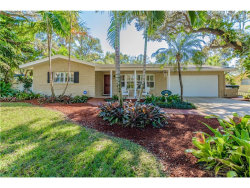 Photo of 1903 Oakdale Lane S, CLEARWATER, FL 33764 (MLS # T2914677)