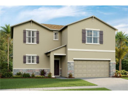 Photo of 11534 Storywood Place, RIVERVIEW, FL 33578 (MLS # T2914707)