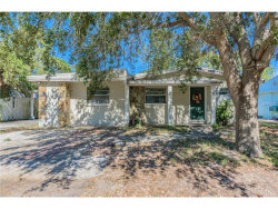 Photo of 3523 W Ballast Point Boulevard, TAMPA, FL 33611 (MLS # T2914736)