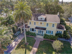 Photo of 1151 Jackson Road, CLEARWATER, FL 33755 (MLS # T2914963)