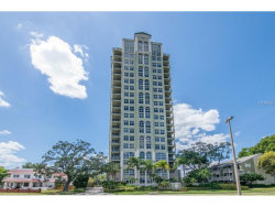 Photo of 3203 Bayshore Boulevard, Unit 1102, TAMPA, FL 33629 (MLS # T2914992)