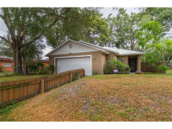 Photo of 5110 E 17th Ave, TAMPA, FL 33619 (MLS # T2915061)