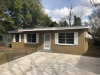 Photo of 3605 Phillips Street, TAMPA, FL 33619 (MLS # T2915696)