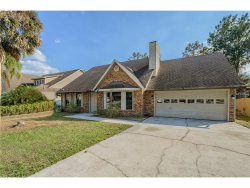 Photo of 2003 River Crossing Drive, VALRICO, FL 33596 (MLS # T2916013)