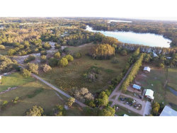 Photo of Crescent /Woodstock Road, ODESSA, FL 33556 (MLS # T2916363)