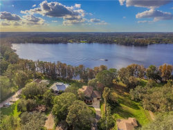 Photo of 19742 Hiawatha Road, ODESSA, FL 33556 (MLS # T2916422)