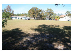 Photo of Plaza Avenue, SPRING HILL, FL 34608 (MLS # T2916585)