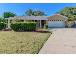 Photo of 150 Melrose Drive, SAFETY HARBOR, FL 34695 (MLS # T2916758)