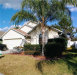 Photo of 1044 Rosefaire Place, ODESSA, FL 33556 (MLS # T2917016)