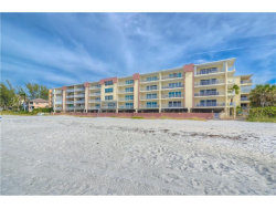 Photo of 19610 Gulf Boulevard, Unit 207, INDIAN SHORES, FL 33785 (MLS # T2917106)