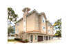 Photo of 3205 W Horatio Street, Unit 4, TAMPA, FL 33609 (MLS # T2917397)
