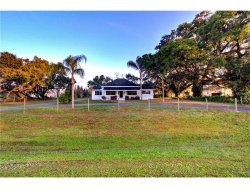 Photo of 2604 E Knights Griffin Road, PLANT CITY, FL 33565 (MLS # T2917429)