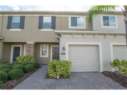 Photo of 2661 River Landing Drive, SANFORD, FL 32771 (MLS # T2917618)