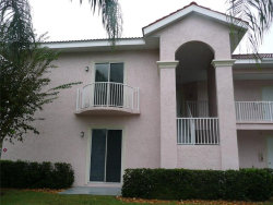 Photo of 6808 Dali Avenue, Unit D206, LAND O LAKES, FL 34637 (MLS # T2917654)