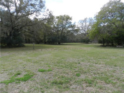 Photo of 0 Joy Drive, LAND O LAKES, FL 34638 (MLS # T2917658)
