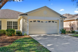 Photo of 3703 Simonton Court, LAND O LAKES, FL 34638 (MLS # T2917724)