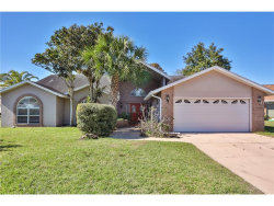 Photo of 1269 Caballero Court, SPRING HILL, FL 34608 (MLS # T2917979)