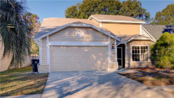 Photo of 11114 Elmfield Drive, TAMPA, FL 33625 (MLS # T2918141)