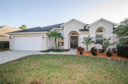 Photo of 16118 Rambling Road, ODESSA, FL 33556 (MLS # T2918228)