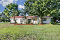 Photo of 1851 Meadowood Street, SARASOTA, FL 34231 (MLS # T2918325)