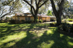 Photo of 2202 Wallace Branch Road, PLANT CITY, FL 33565 (MLS # T2918381)