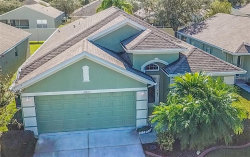 Photo of 23810 Coral Ridge Lane, LAND O LAKES, FL 34639 (MLS # T2918453)