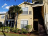 Photo of 5125 Palm Springs Boulevard, Unit 2201, TAMPA, FL 33647 (MLS # T2918518)