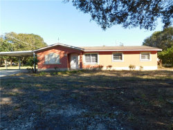 Photo of 10810 Twin Palms Ranch Road, GIBSONTON, FL 33534 (MLS # T2918534)