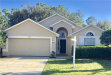 Photo of 12530 Blazing Star Drive, TAMPA, FL 33626 (MLS # T2918552)