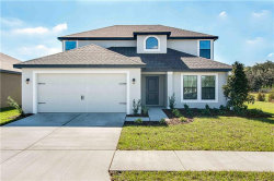 Photo of 712 Chatham Walk Drive, RUSKIN, FL 33570 (MLS # T2918592)