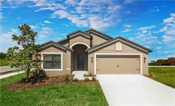 Photo of 714 Chatham Walk Drive, RUSKIN, FL 33570 (MLS # T2918594)