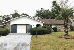 Photo of 2552 Commerce Avenue, SPRING HILL, FL 34609 (MLS # T2918640)