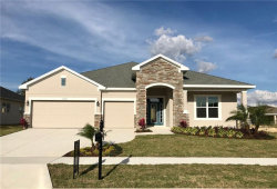 Photo of 16451 Good Hearth Boulevard, CLERMONT, FL 34711 (MLS # T2918644)