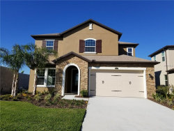 Photo of 28907 Revaro Lane, WESLEY CHAPEL, FL 33543 (MLS # T2918679)