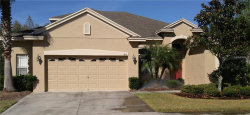 Photo of 3513 Grassglen Place, WESLEY CHAPEL, FL 33544 (MLS # T2918699)