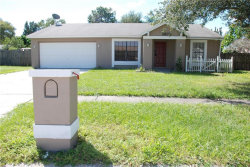 Photo of 6838 Rosemary Drive, TAMPA, FL 33625 (MLS # T2918721)