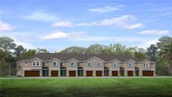 Photo of 3305 Painted Blossom Court, LUTZ, FL 33548 (MLS # T2918923)