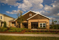 Photo of 1728 Nature View Drive, LUTZ, FL 33558 (MLS # T2918990)
