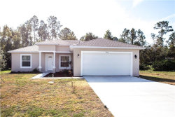 Photo of 463 Columbia Court, POINCIANA, FL 34759 (MLS # T2919056)