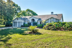 Photo of 11305 Vatican Road, SEFFNER, FL 33584 (MLS # T2921222)