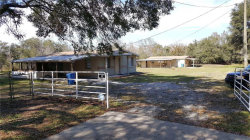 Photo of 6248 Timmons Road, SEFFNER, FL 33584 (MLS # T2921635)