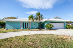 Photo of 104 Monet Drive, NOKOMIS, FL 34275 (MLS # T2921969)