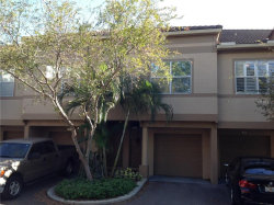 Photo of 806 Normandy Trace Road, Unit 806, TAMPA, FL 33602 (MLS # T2922322)