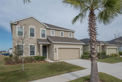 Photo of 11232 Spring Point Circle, RIVERVIEW, FL 33579 (MLS # T2922371)