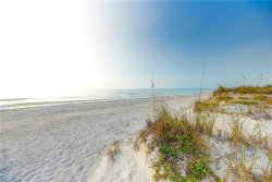 Photo of 19914 Gulf Boulevard, INDIAN SHORES, FL 33785 (MLS # T2922579)