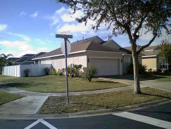 Photo of 402 Durham Shore Court, APOLLO BEACH, FL 33572 (MLS # T2922645)