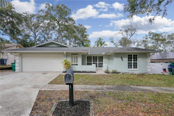 Photo of 213 Meadowcross Drive, SAFETY HARBOR, FL 34695 (MLS # T2922852)